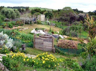 Permaculture01