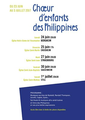 2 FLYER Philippines MAIL Page 2