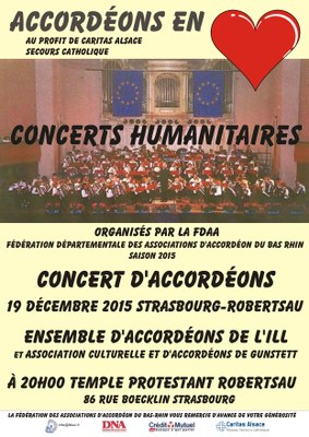 FDAA flyer accordéon en coeur 2015 EAI