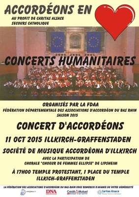 FDAA flyer accordéon en coeur 2015 Illkirch