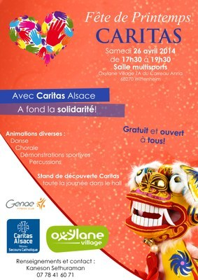 Fête solidarite 26avril2014