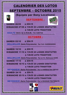 Flyer loto septembre2015 Page 2