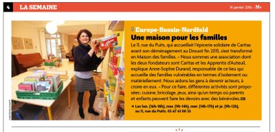 Journal Mulhouse M+ article MDF 160114