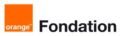 Logo Fondation Orange