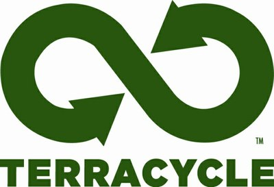 logo terracycle