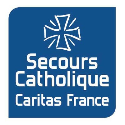 Logo_Secours-Catholique-Caritas-France